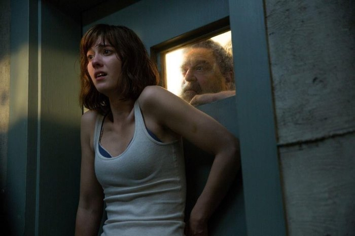 image mary elizabeth winstead 10 cloverfield lane