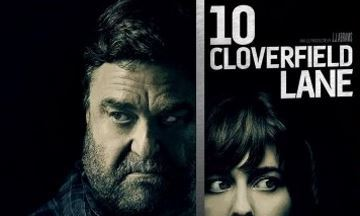 imagetest blu ray 10 cloverfield lane