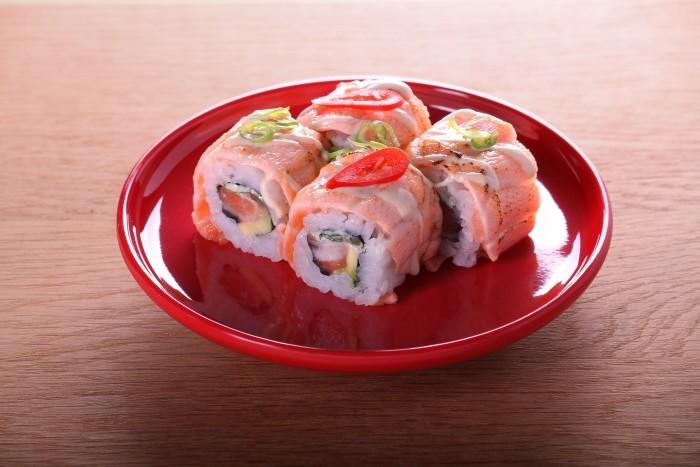 image-california-deluxe-saumon-matsuri