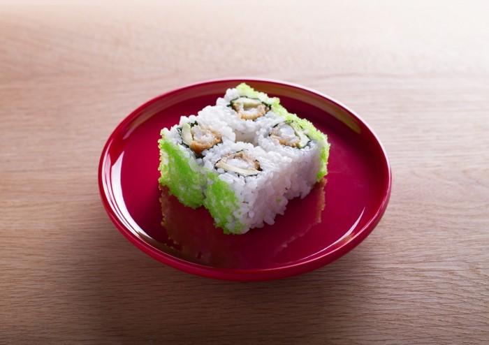 EE-california-crevette-pan+®-+ôufs-wasabi