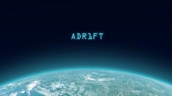 [News – Jeu vidéo] ADR1FT est disponible sur HTC Vive