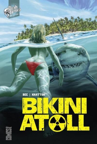 image couverture bikini atoll