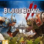 image playstation 4 blood bowl 2