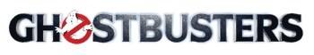 [News – Jeu vidéo] Ghostbusters : Activision lance deux jeux