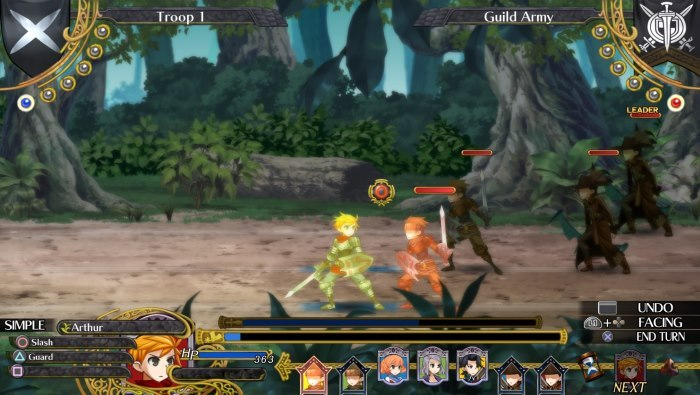 image gameplay grand kingdom
