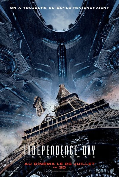 image affiche independence day resurgence