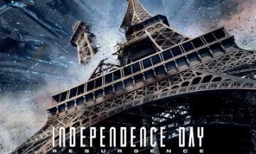 image article independence day resurgence