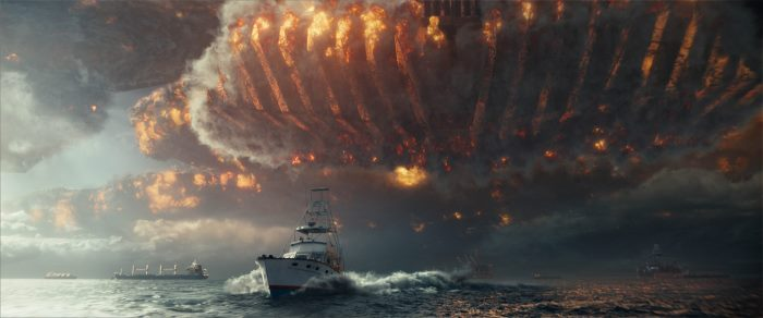 imagefilm independence day resurgence