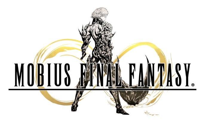 [News – Jeu vidéo] Mobius Final Fantasy : une sortie pour le 3 août 2016