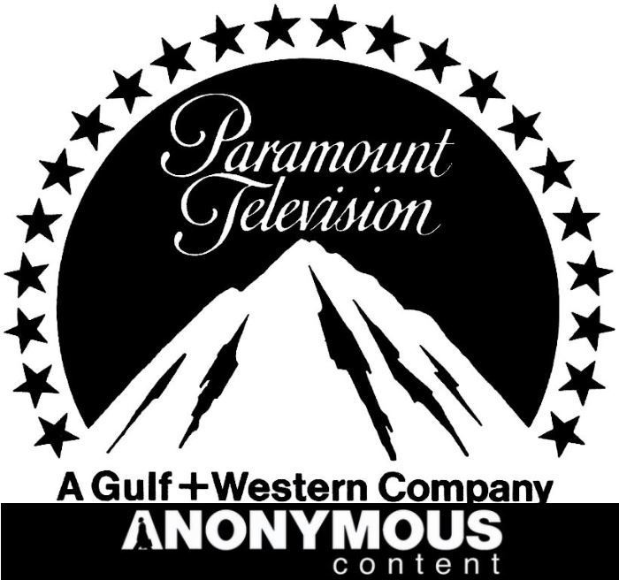 image anonymous content paramount tv