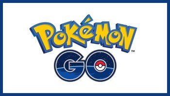 [News – Jeux vidéo] Pokémon GO : 80 nouveaux Pokémon à attraper