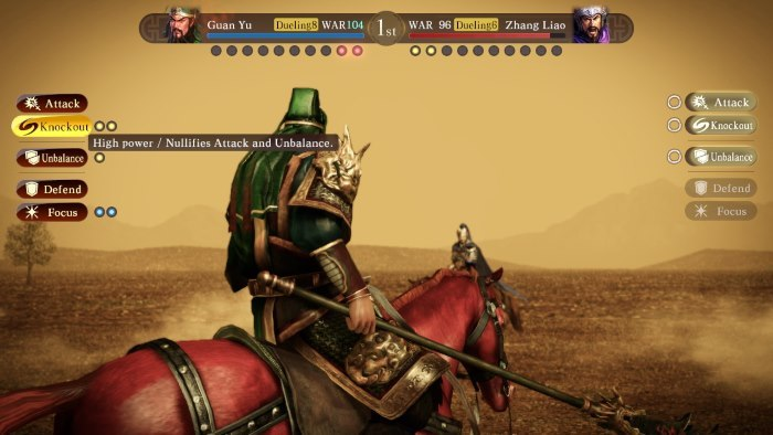 image koei tecmo romance of the three kingdoms 13