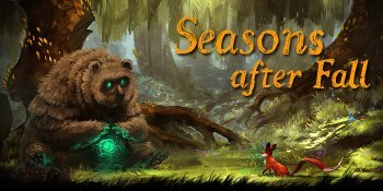 image logo seasons after all