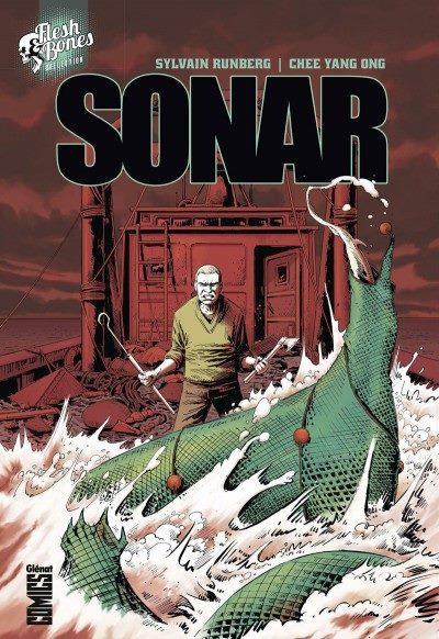 image sonar