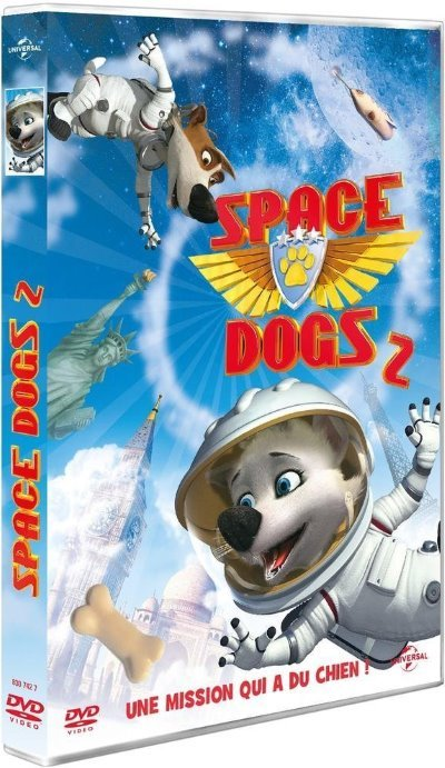 image br space dogs 2