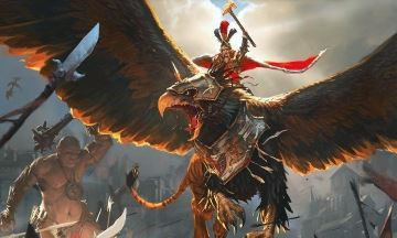 image article total war warhammer
