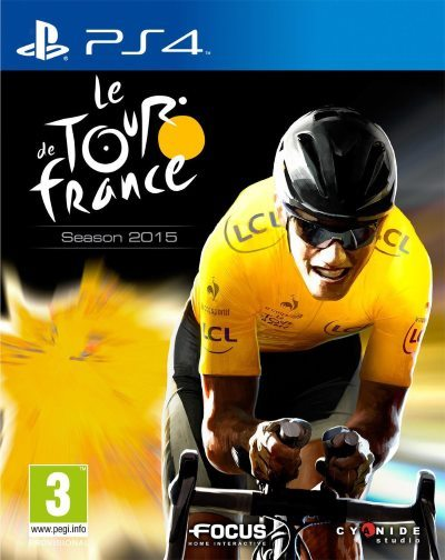 image jaquette tour de france 2015