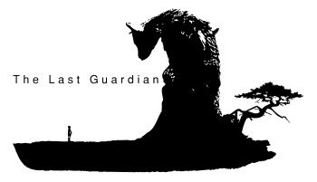 image logo the last guardian