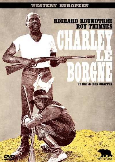 charley-le-borgne-dvd