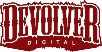 [News – Jeu vidéo] Devolver Digital à la pointe de la communication vidéo