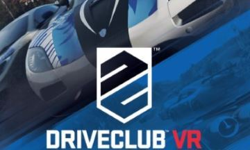 image article driveclub vr