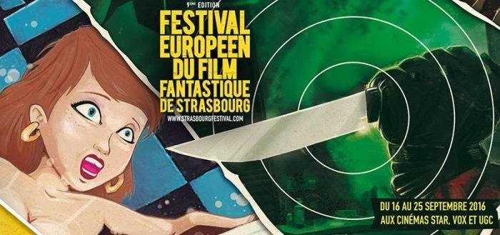 image 2016 festival europeen du film fantastique strasbourg