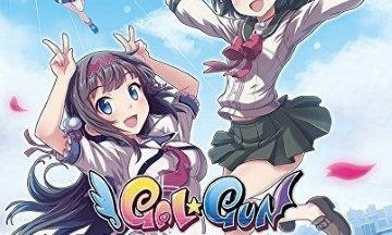 image article ps4 gal gun double peace