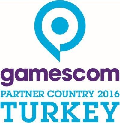[News – Jeu vidéo] Gamescom 2016 : la Turquie en force