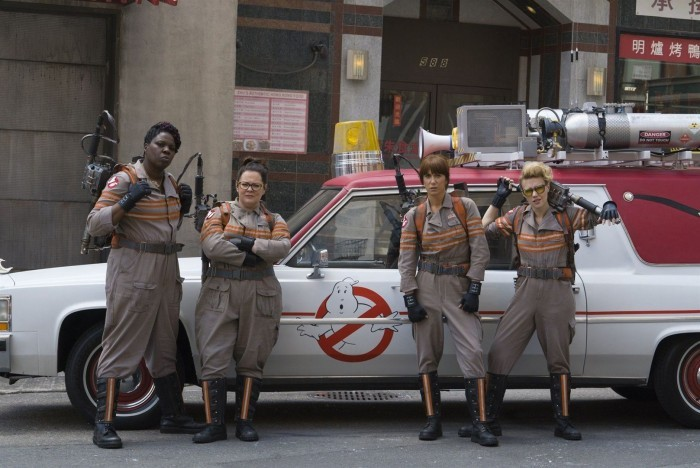 image cast ghostbusters 2016 paul faig