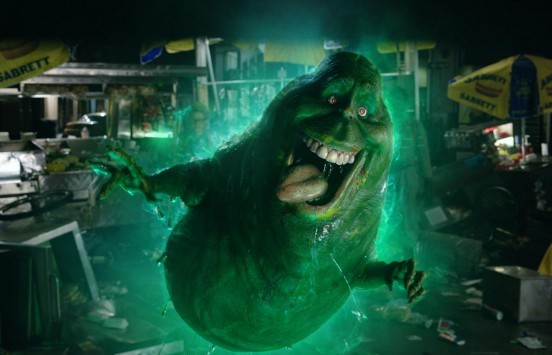 image ghostbusters 2016 paul feig