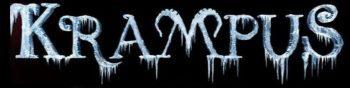 [News – DVD/Blu-Ray] Krampus : sortie vidéo le 18 octobre 2016