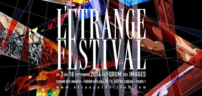 image banniere l'étrange festival