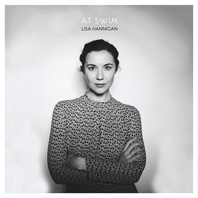 image pochette lisa hannigan at swim