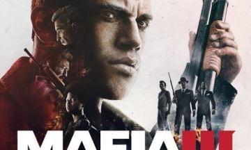 image article mafia 3