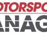 image logo motorsport manager