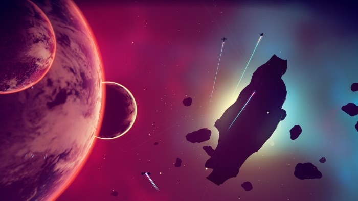 image space no man's sky