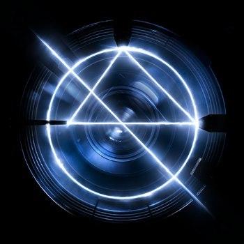 image logo prey