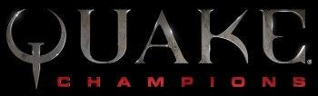 image logo quake champions