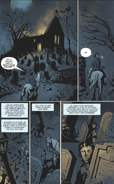 image extrait robbie burns witch hunter