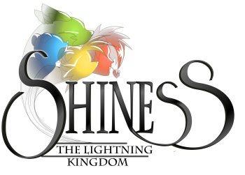 image logo shiness