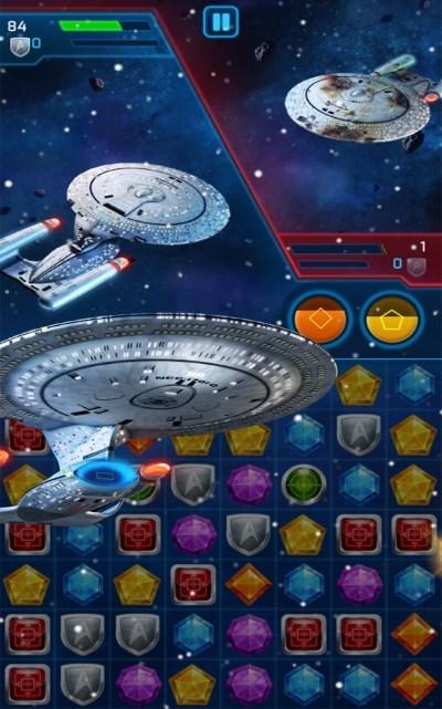 image wrath of gems star trek
