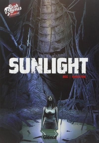 image sunlight