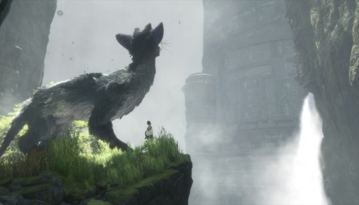 the-last-guardian-news-01