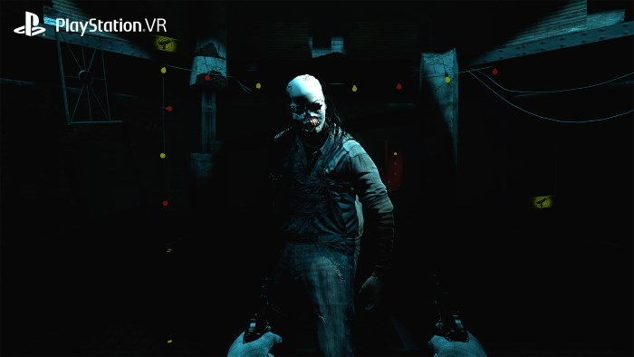 image preview until dawn rush of blood