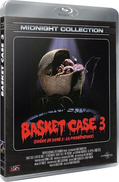 image carlotta basket case 3