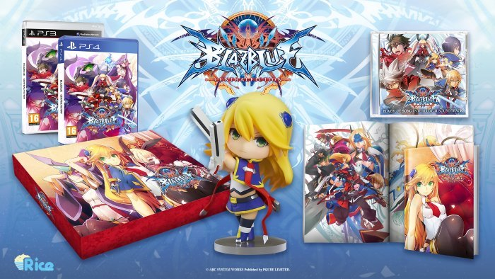image azure edition blazblue centralfiction