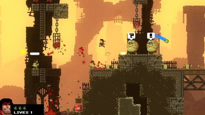 image devolver digital broforce