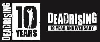 News – Jeu vidéo] Capcom : le Triple-Pack Dead Rising envahit les magasins