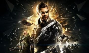 image article deus ex mankind divided