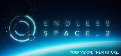 image endless space 2